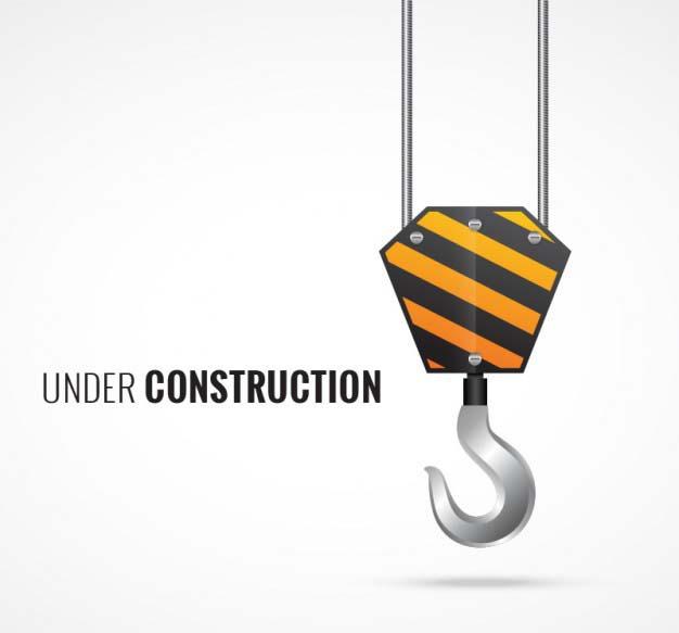 under-construction-3